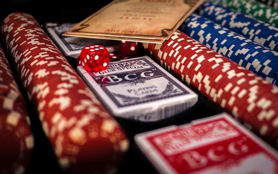 poker oyun çeşitleri